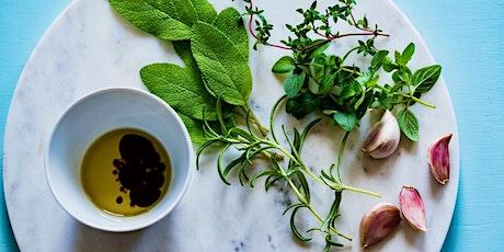 Taste Athens Food Walk & Lunch tickets