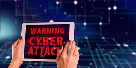 Quel futur pour le pilotage des risques  croissants de cyberattaques? tickets