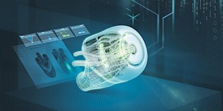 Design for Additive Manufacture biglietti