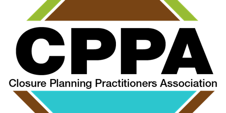 CPPA Annual General Meeting & Networking Event tickets