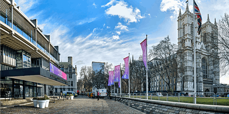 NDC London 2022 | Conference for Software Developers tickets