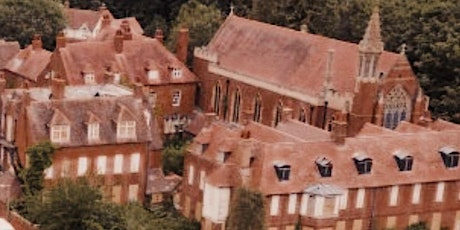 ' The Nunnery' Ghost Hunt tickets