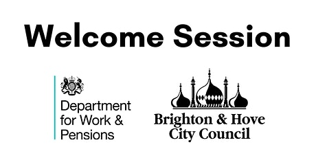 Youth Employment Hub: Welcome Session tickets