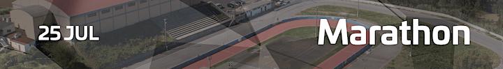 European Speed Skating Championship - Canelas 2021 image