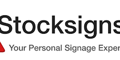 Breakfast Meeting hosted by Stocksigns tickets