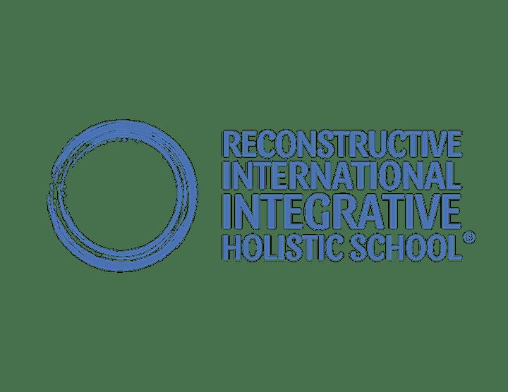 Imagen de Certificación en Coaching  Transpersonal y Reconstructivas (presencial)