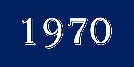 51 in 21:  MSHS Class of 1970 - 51st Reunion! tickets