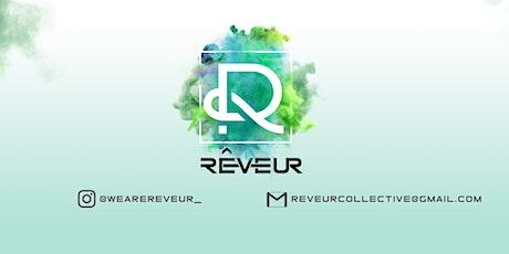 Reveur Presents: ROLL & BOWL tickets