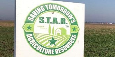 Strip Till and Cover Crops: Management Strategies That Work tickets