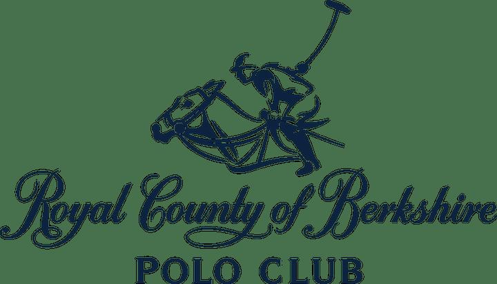 Royal County of Berkshire Polo Club - Polo Festival 2021 image