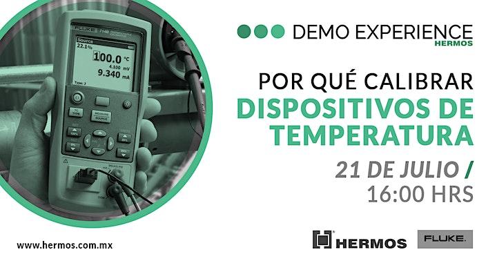 Imagen de Demo Experience | Arrancadores Suaves
