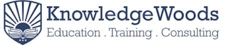 PMP Training Bangalore | PMP Training Institutes Bangalore