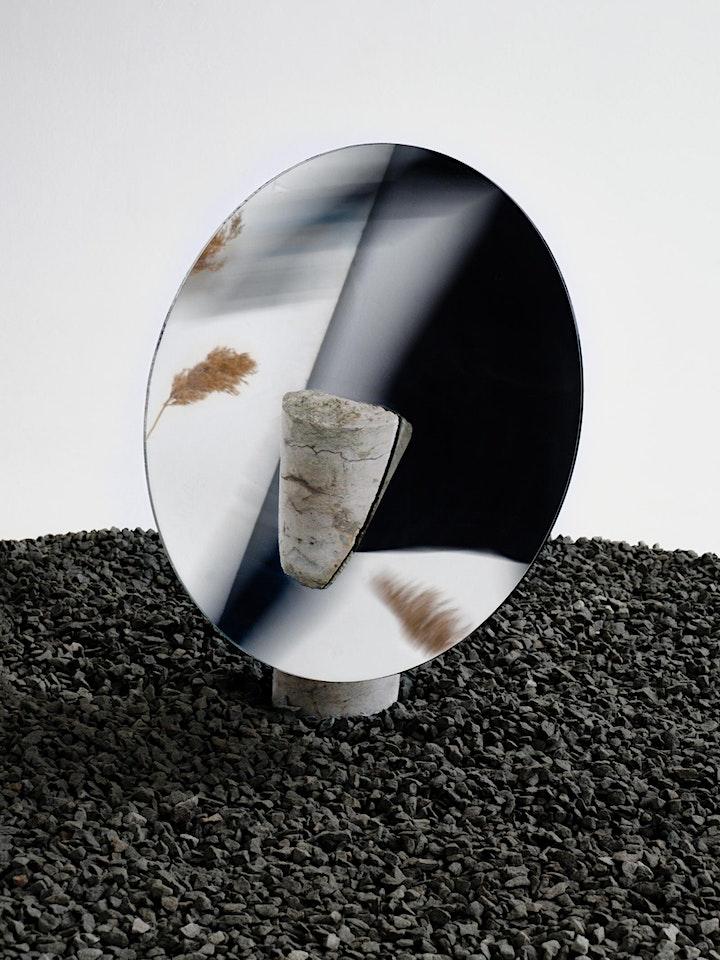 Tactile Baltics at London Design Festival 2021 image