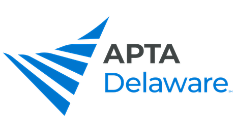 2021 APTA Delaware Summer Lecture Series - Ethics for Clinical Practice tickets