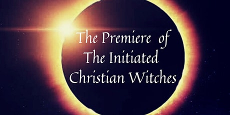 Ma'at Temple of Love, Light & Truth/Christian Witches Class of 2021 tickets