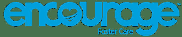 Encourage Foster Care: October Friday Training image