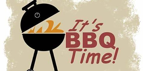 BBQ Sponsored by: Sheryl & Barry Schwartz tickets