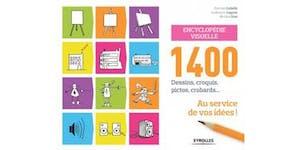 Dédicace - Encyclopédie Visuelle 2 Juillet 2015
