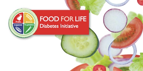 Plantspiration®  Nutrition Edu & Cooking Class: Diet For Maximum Weight tickets