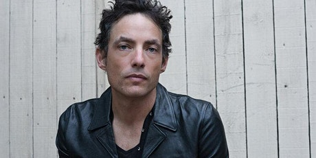 SOLD OUT: The Wallflowers tickets