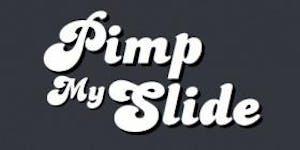 Pimp my Slides : arrêtez de faire des PPT et devenez...