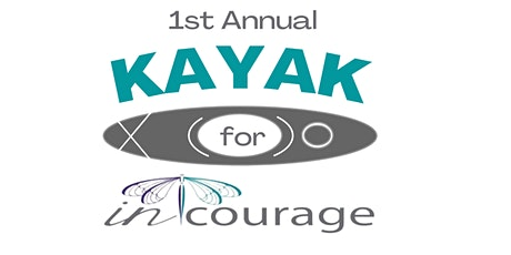 Kayak for InCourage (Domestic Violence Center of Manitowoc County) tickets
