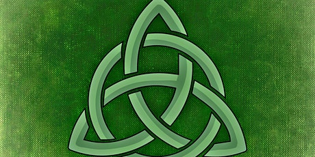 Exploring our Anglican Roots through Celtic spirituality retreat tickets