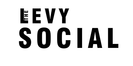 Levy Social tickets