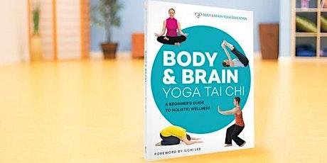 Body & Brain Basics (Fee $30) tickets