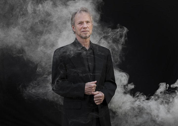 Evening with The Randall Bramblett Band  at Southern Brewing Company image