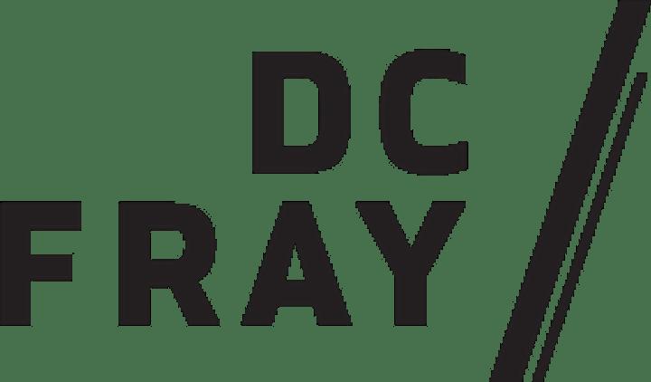 #FrayLife Bar @ Culture House DC image