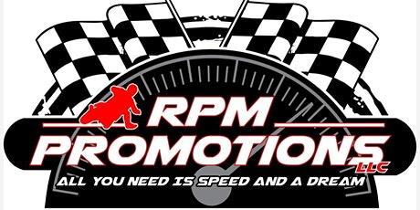 Rpm Dirttrack Motorcycle Racing National $15,000 P tickets