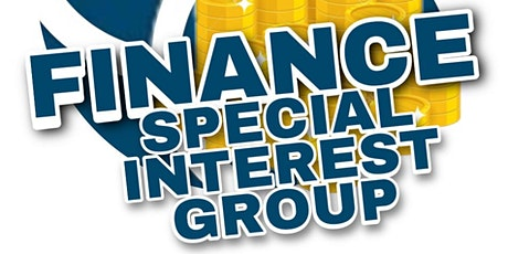 IHSCM Finance Special Interest Group Meeting tickets