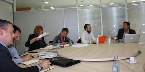 Academies para inversores privados: Barcelona 6 y 7 de...