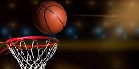 3-Point Contest at Irving Mall! tickets