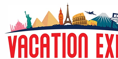 ADVENTURE VACATION EXPO tickets