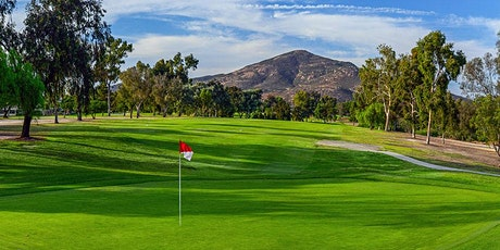 2021 ITS California 5th Annual Conference & Exhibition - Golf Outing tickets