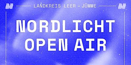 Nordlicht Open Air tickets