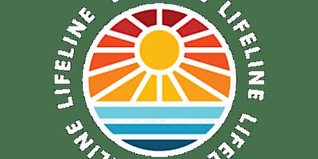 Lifeline Men's Retreat tickets