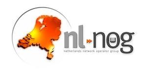 NLNOG-dag 2015
