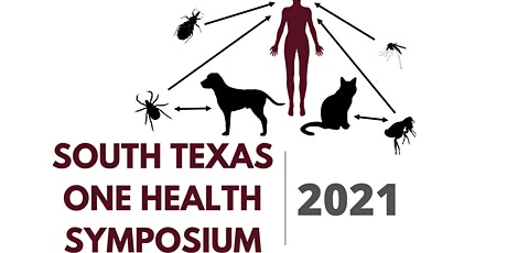 South Texas One Health Symposium tickets