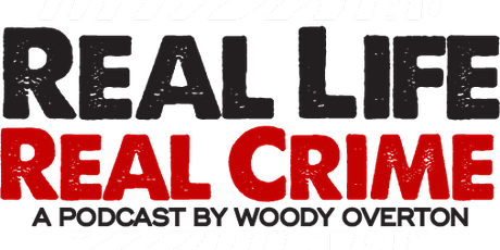 Real Life Real Crime 3rd Annual Krewe Bash tickets