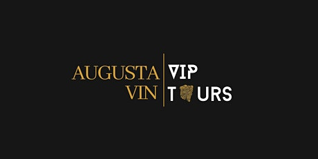 Exclusive VIP Production Tour tickets