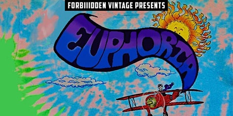 Euphoria tickets