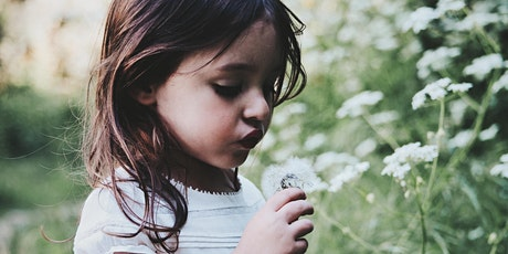 Early Experiences: The Influence of Stress on Children's Development tickets