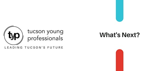 What's Next? | August TYP Membership Info Session tickets