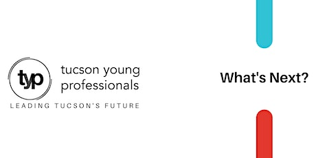 What's Next?   October TYP Membership Info Session tickets