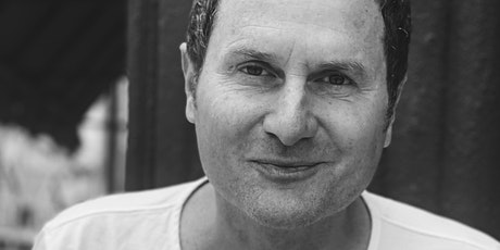 Rob Bell:  Everything is Spiritual Tour tickets