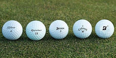 Columbus Good Sport Charity Golf Tournament Fundraiser tickets