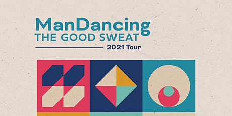 MANDANCING w/ WORLDS GREATEST DAD, HALLOWEEN COSTUME CONTEST & MORE 11/16 tickets
